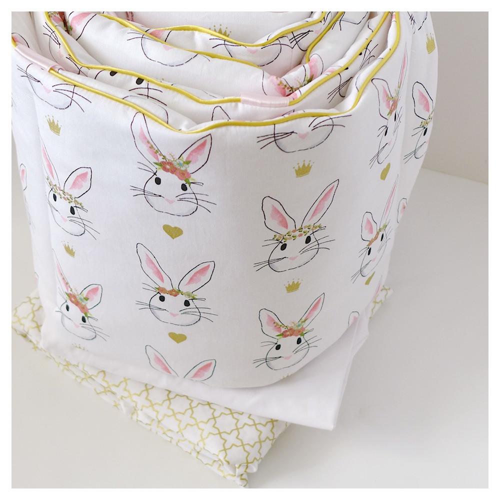 bunnies set.jpg