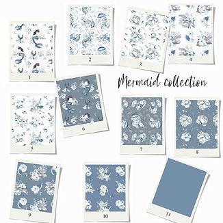 swatch card patterns-mermaid.jpg