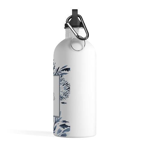 Water Bottle - Neptune Coral Reef