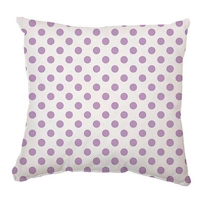 Pillowcase/Sham - lavender