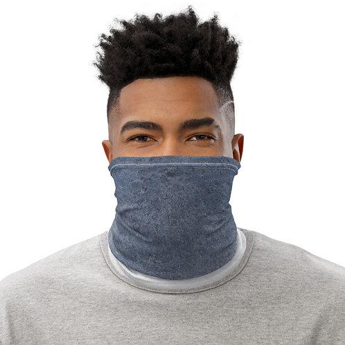DYO - Face Mask - boho gradient