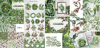 Dino collection-2500.jpg