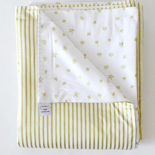 RM gold blanket_edited.jpg