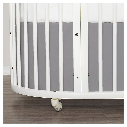 Stokke sleepi skirt - essential