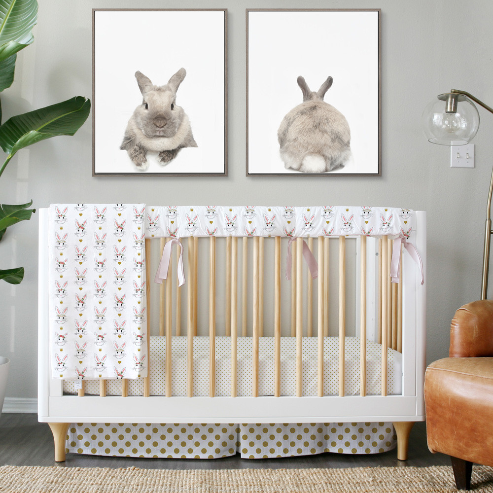 Bunnies room sq-1000.jpg