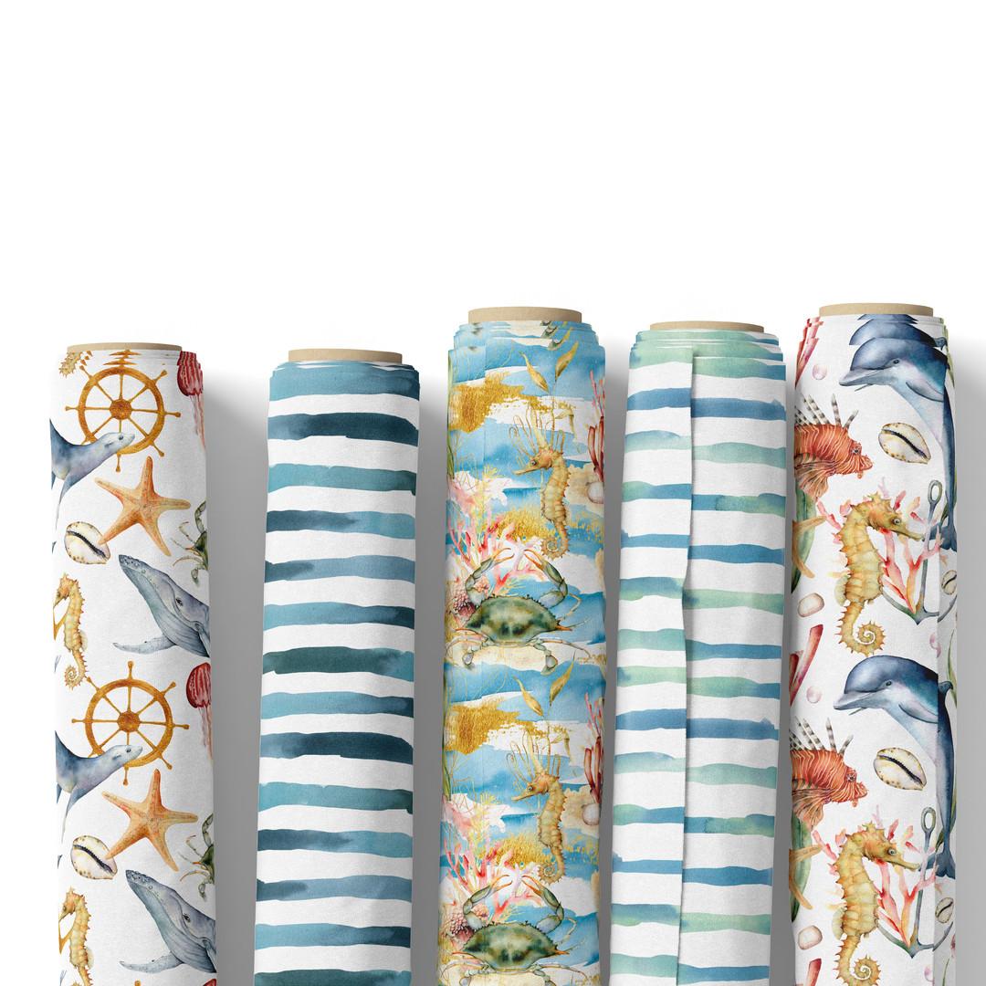 fabric rolls-SQ-1.jpg