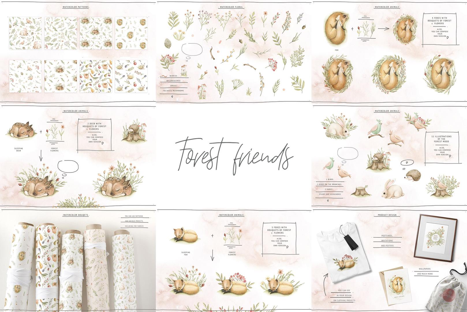 forest friends.jpg