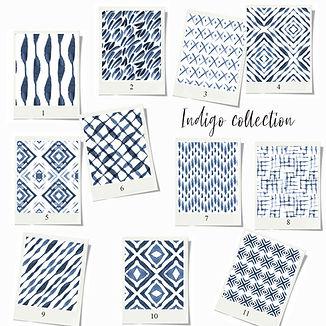 swatch card patterns-Indigo.jpg