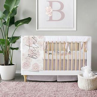 RB Nursery 2.jpg