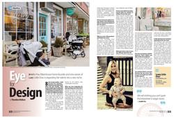 SubLife Magazine 02/17