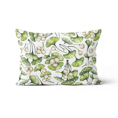 Hotel pillowcase - Dinosaurs
