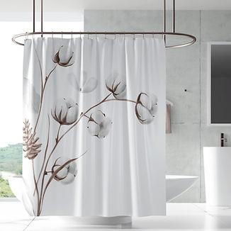 shower cotton buquet-SQ.jpg