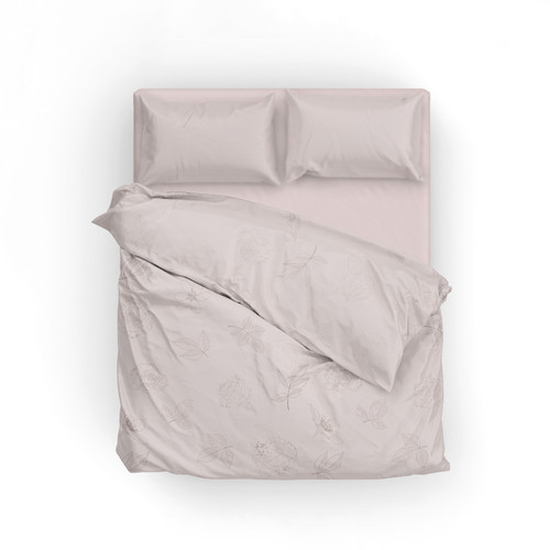 Queen duvet-roses outline blush.jpg