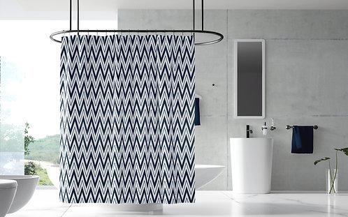 Shower Curtain - 650 patterns