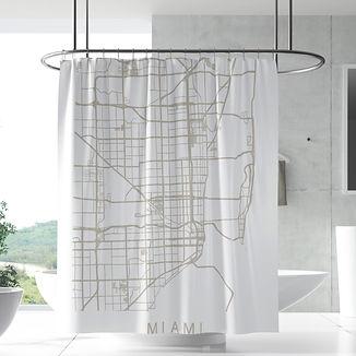 Shower curtain miami-SQ.jpg