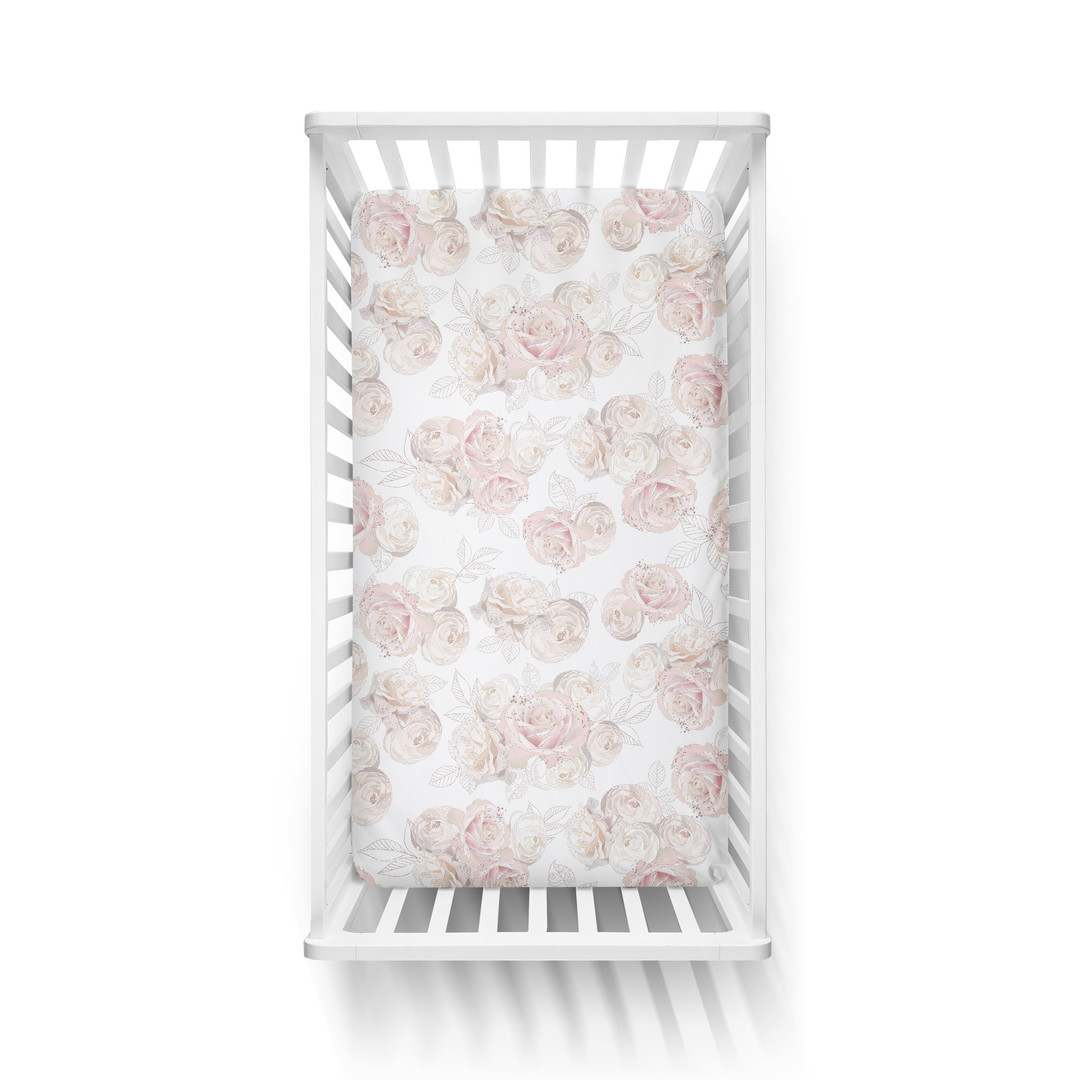 Bed Top RB-roses.jpg