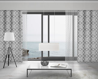 Curtains pattern geo gray.jpg