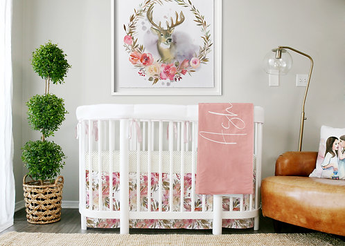 DYO - Custom Stokke 3pc Set - enchanted