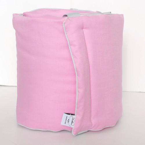 RM pink and slate bu_edited.jpg