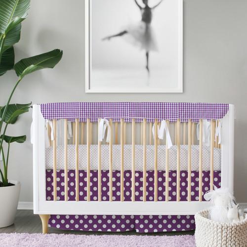 Std room-purple.jpg