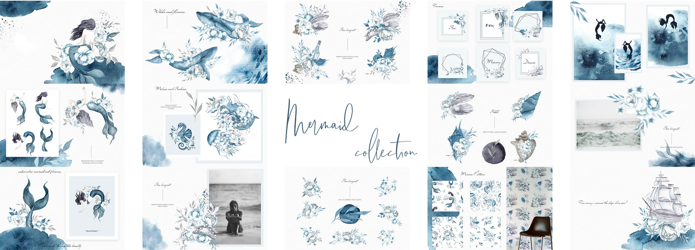 mermaid-collection.jpg