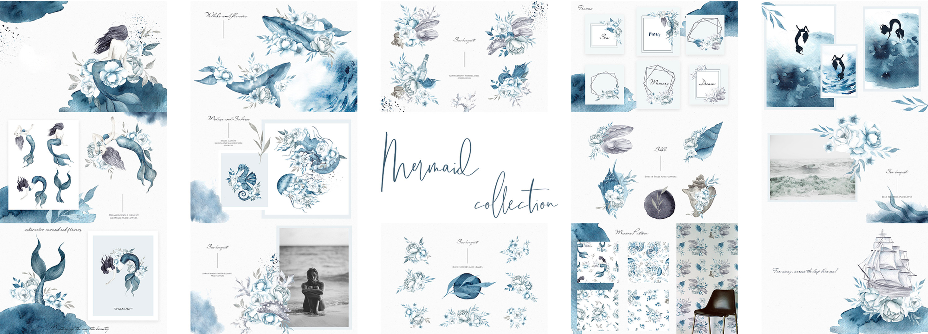 mermaid-collection.jpg