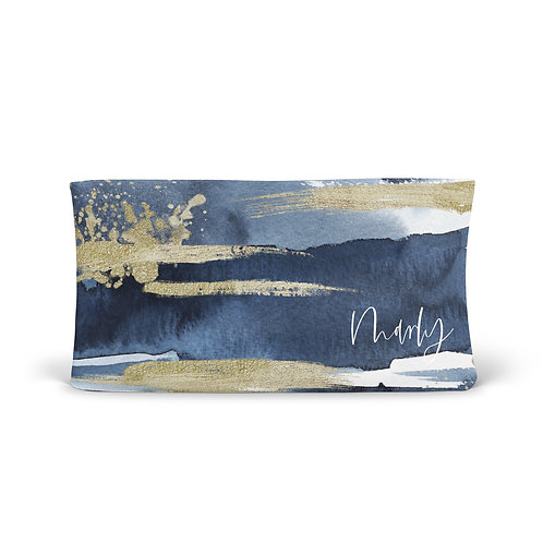 Personalized Changing Pad - Ocean N Sand