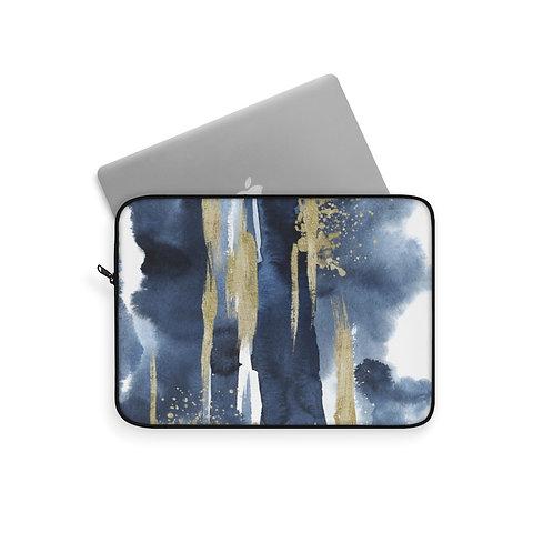 Laptop Sleeve - Ocean N Sand