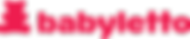babyletto logo.png