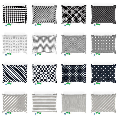 DYO - Pet bed - 650 patterns
