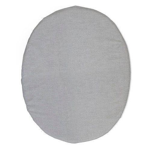 Stokke mini fitted sheet - boys linen