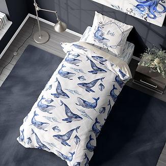 Twin Ocean 2 whlaes pattern.jpg