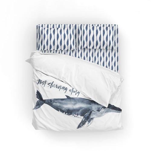 Queen duvet-whale.jpg
