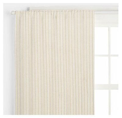 window panel - neutral