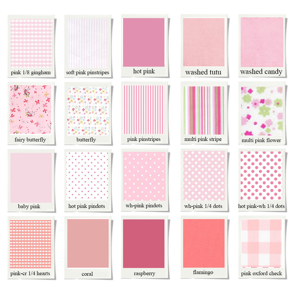 pink-2020.jpg