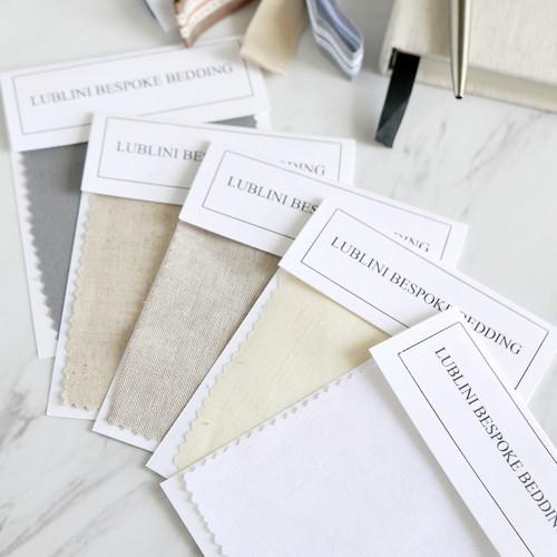 linen-sample-kit_edited.jpg