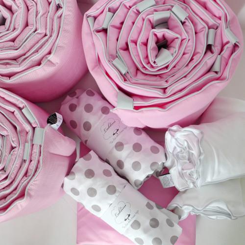 RM pink and gray set.jpg