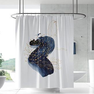 Bath neptune abstract 2-SQ.jpg