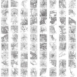 US cities A-L.jpg