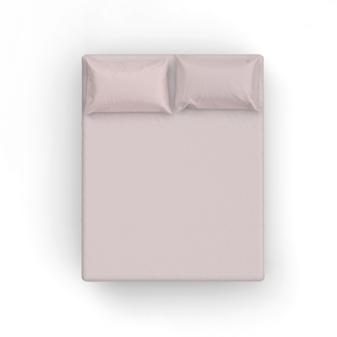Queen sheet set-blush.jpg