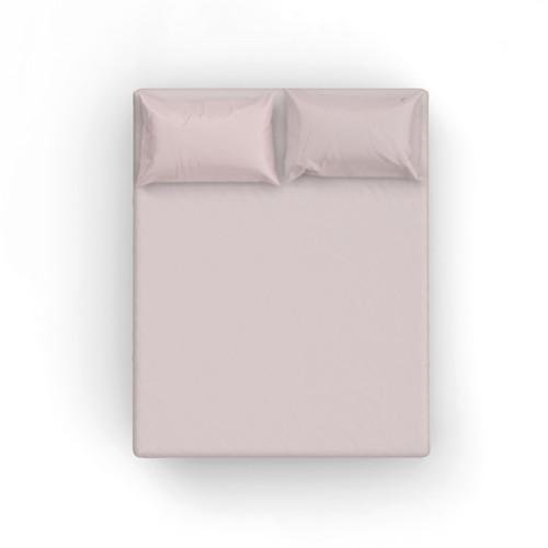 Queen sheet set-blush.jpg