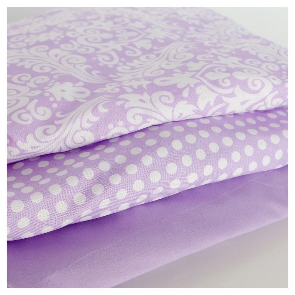 lilac st mi sheets.jpg