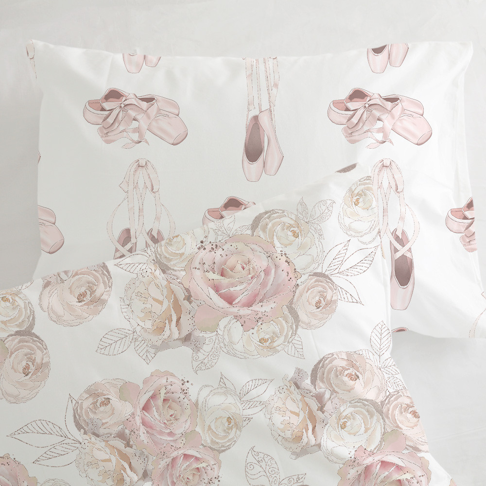 pillows-RB-1.jpg