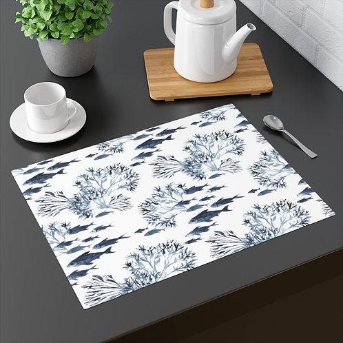 Neptune - Tabletop Linens