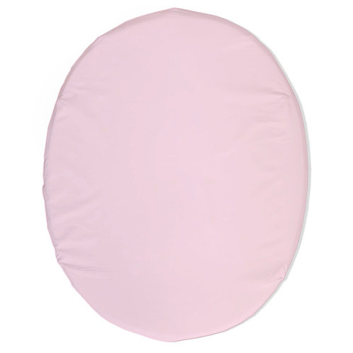 Stokke mini fitted sheet - essential