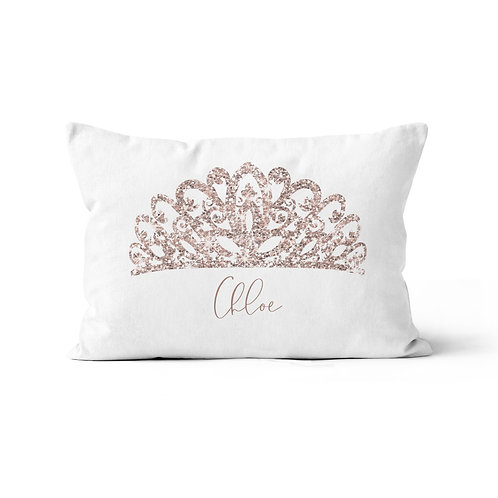 Hotel pillow - Royal ballet