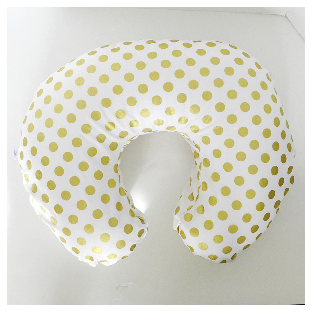 ed-gold dots boppy 2.jpg