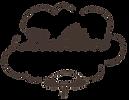 Lublini logo
