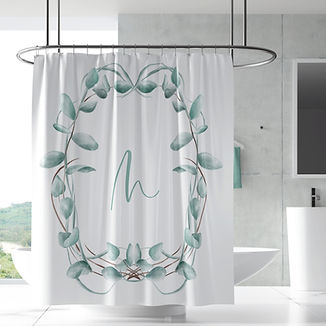 shower eucalyptus wreath-SQ.jpg