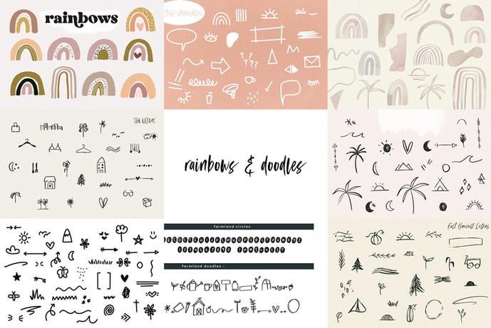 rainbows-doodles.jpg